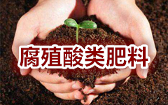 """<a href=""""http://www.hengzhixin.cn/fuzhisuanfeiliao"""" target=""""_blank"""" utype=""""1#1119"""">09.《腐殖酸类肥料配方集》</a>"""