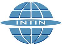 国际新技术资料网LOGO