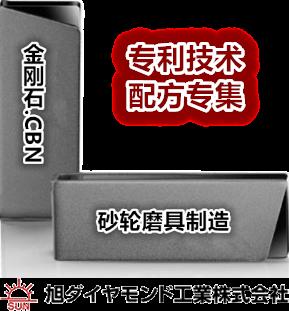 万博manbext手机官网|万博官方app下载|万博manbetx全站下载体育