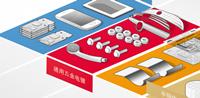 ATOTECH  五金电镀全球领先 国际新技术资料网