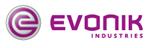 赢创工业集团 国际新技术资料网
