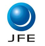 JFE钢板株式会社 国际新技术资料网