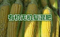 """<a href=""""http://www.hengzhixin.cn/Organic-Inorganic-Mixed-Fertilizer"""" rel="""